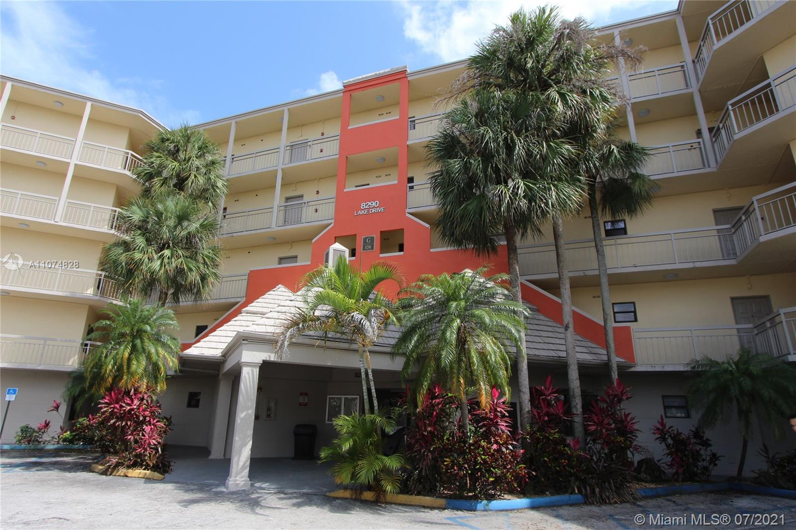 Undisclosed For Sale A11074828, FL