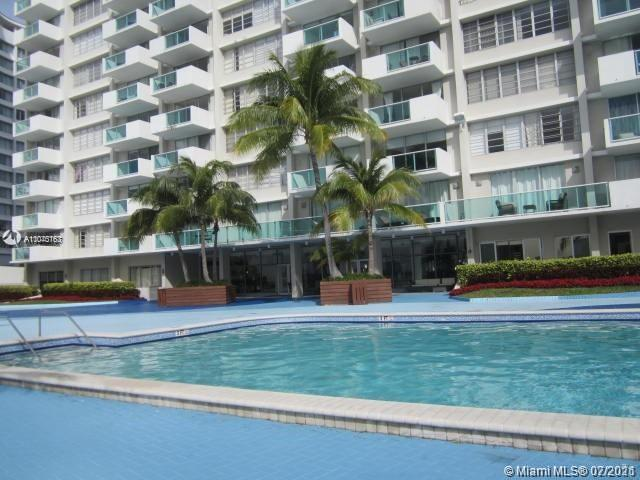 1000  West Ave #708 For Sale A11075163, FL