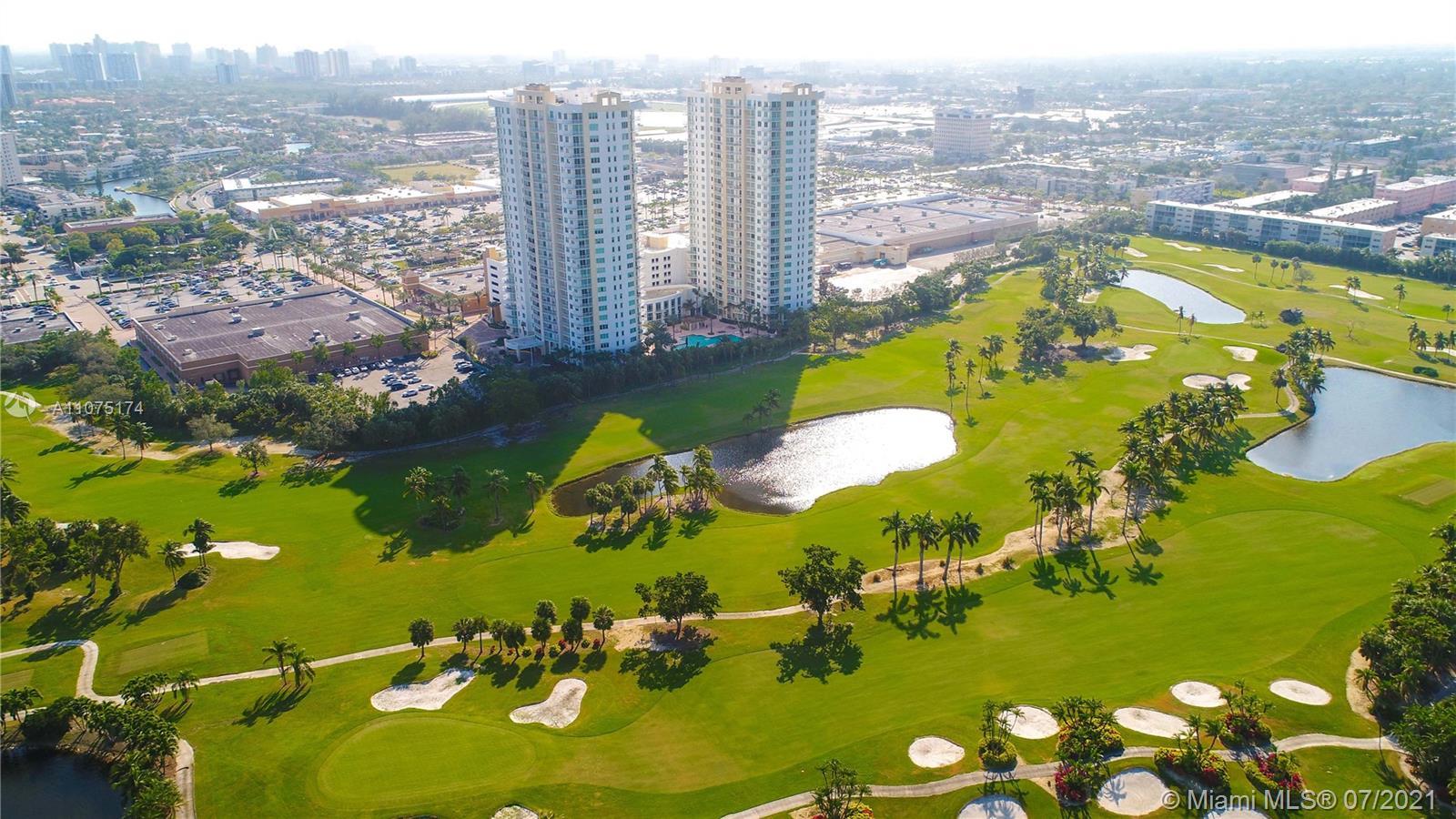 1755 E Hallandale Beach Blvd #704E For Sale A11075174, FL
