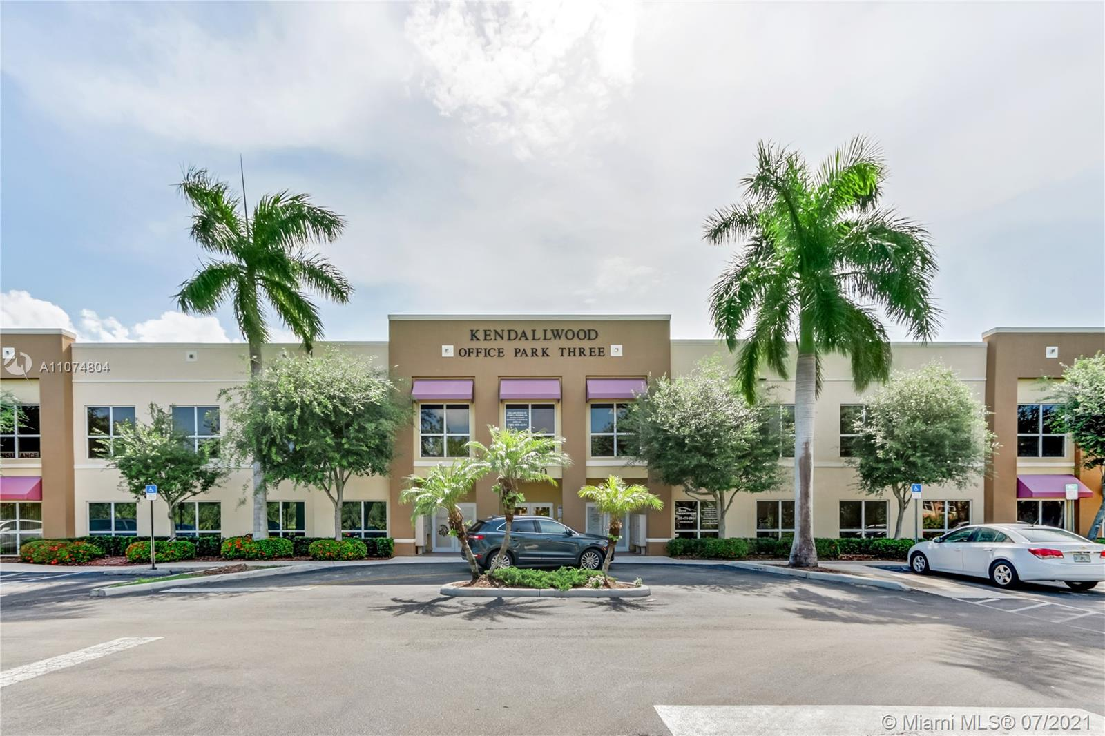 12150 SW 128th Ct #206 For Sale A11074804, FL