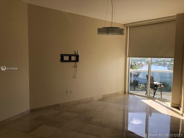 Undisclosed For Sale A11075329, FL