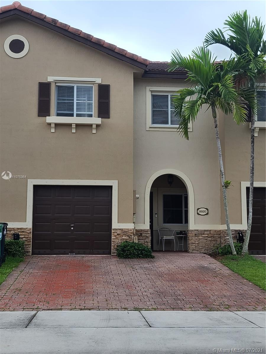 8920 SW 220th St #8920 For Sale A11075364, FL