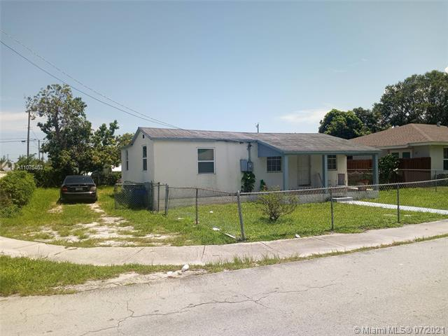2300 NW 81st St  For Sale A11075463, FL