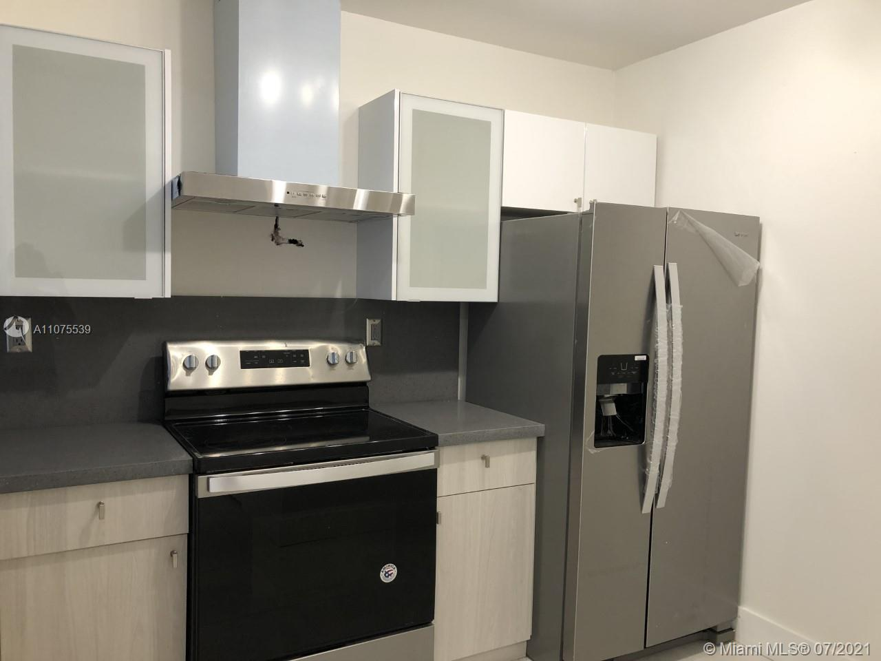 4744 NW 114th Ave #101 For Sale A11075539, FL