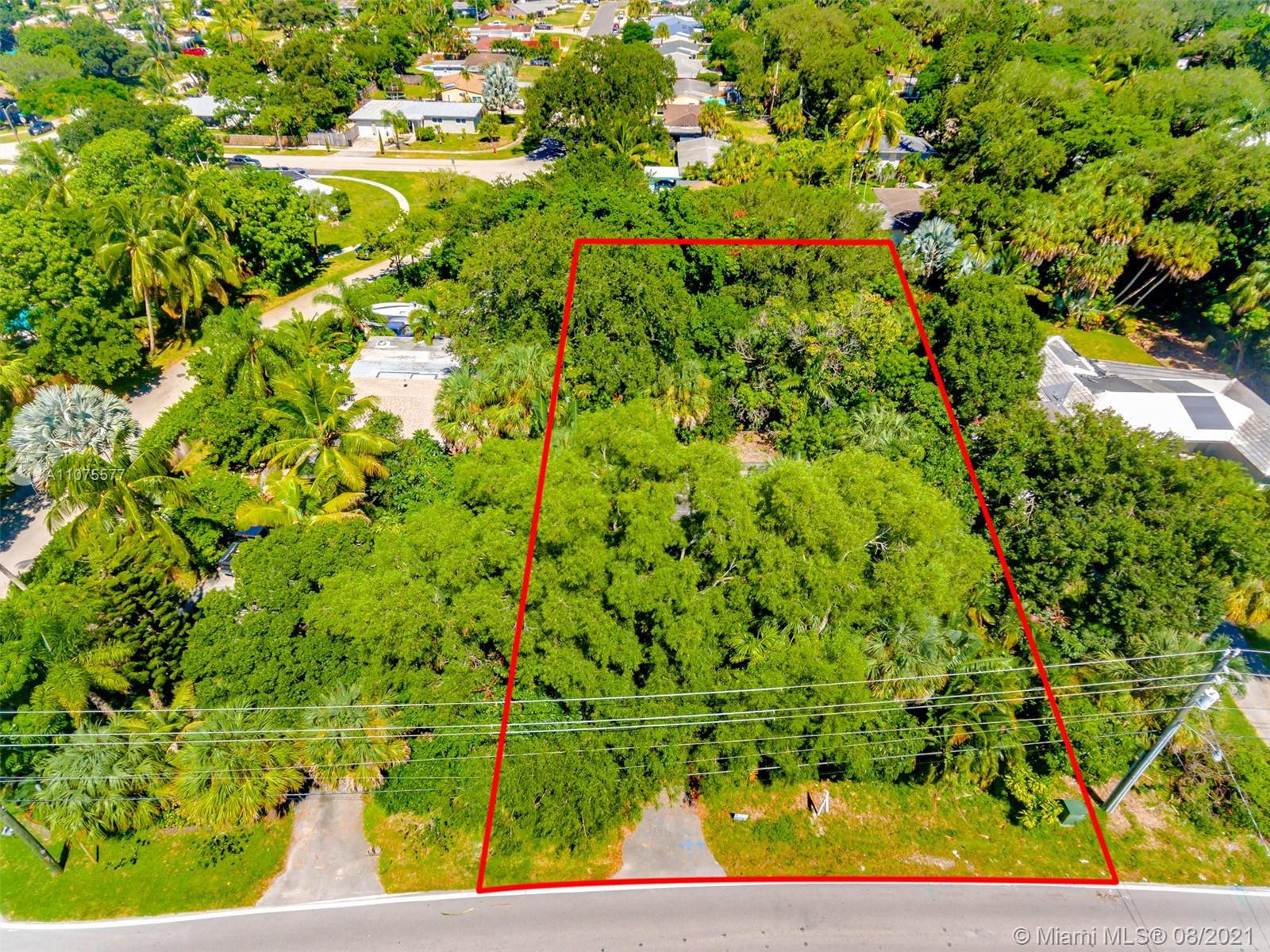 Undisclosed For Sale A11075577, FL