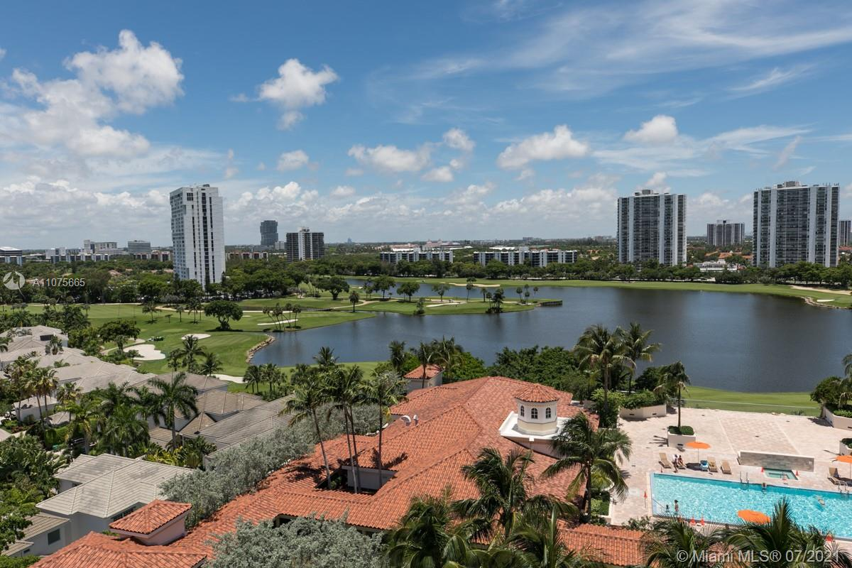 19900 E Country Club Dr #1206 For Sale A11075665, FL