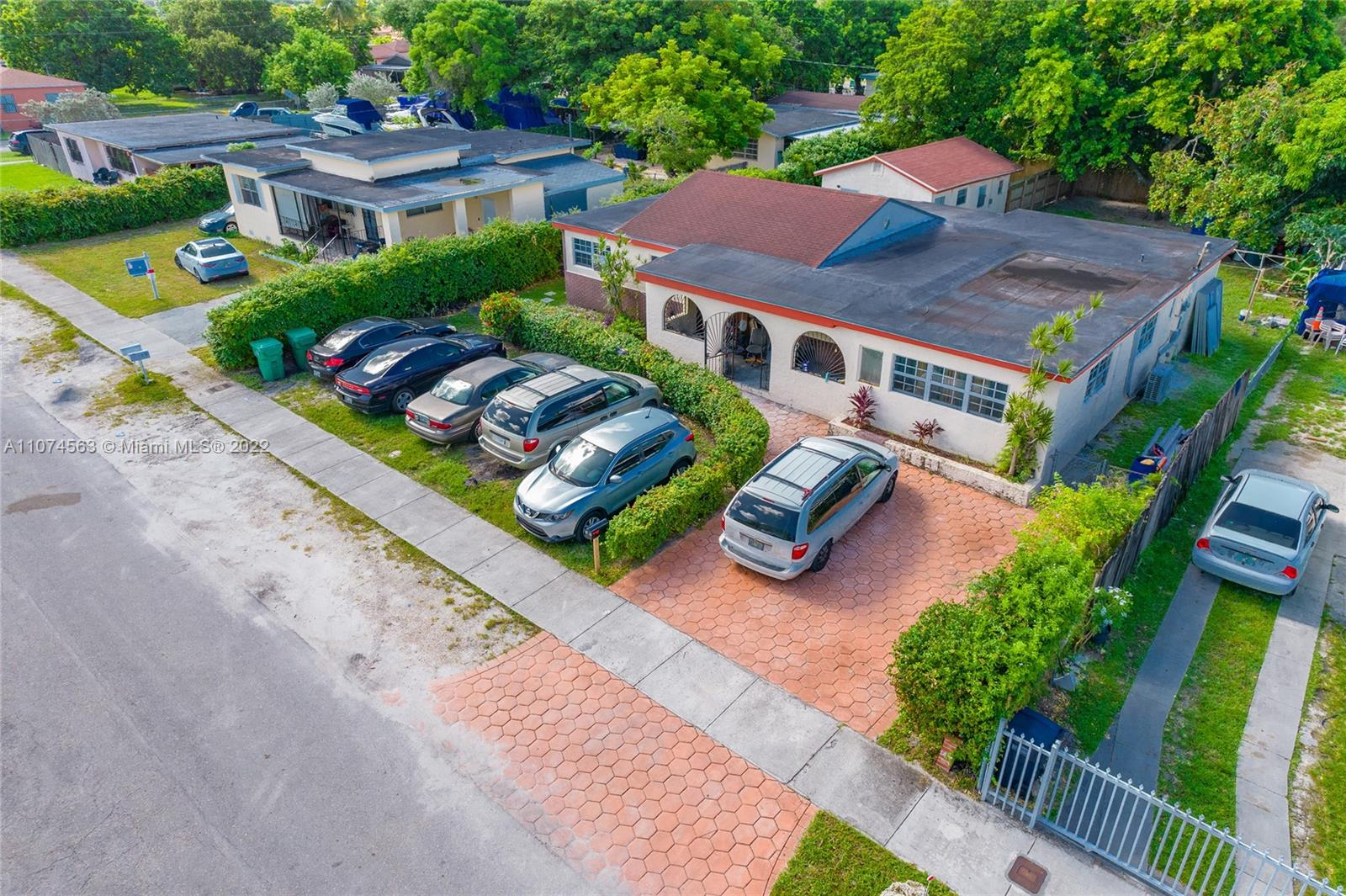 1030 NW 106th St  For Sale A11074563, FL