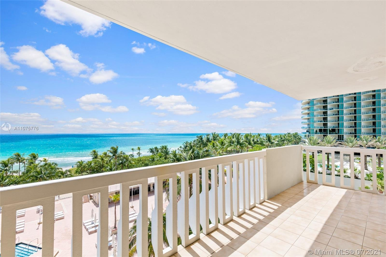 9801  Collins Ave   8Z-1