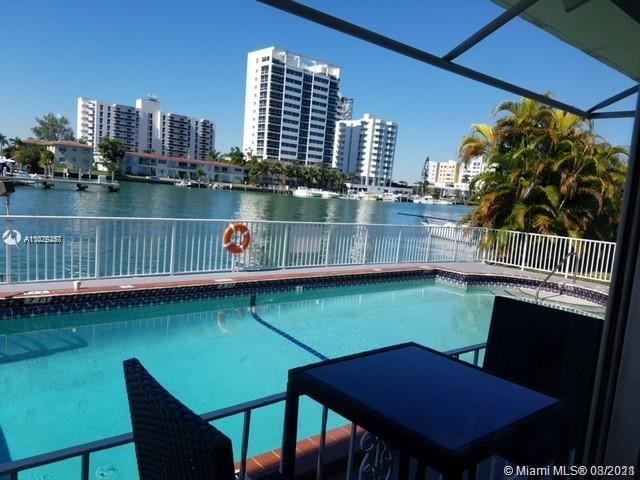 7920 E East Dr #6 For Sale A11075257, FL