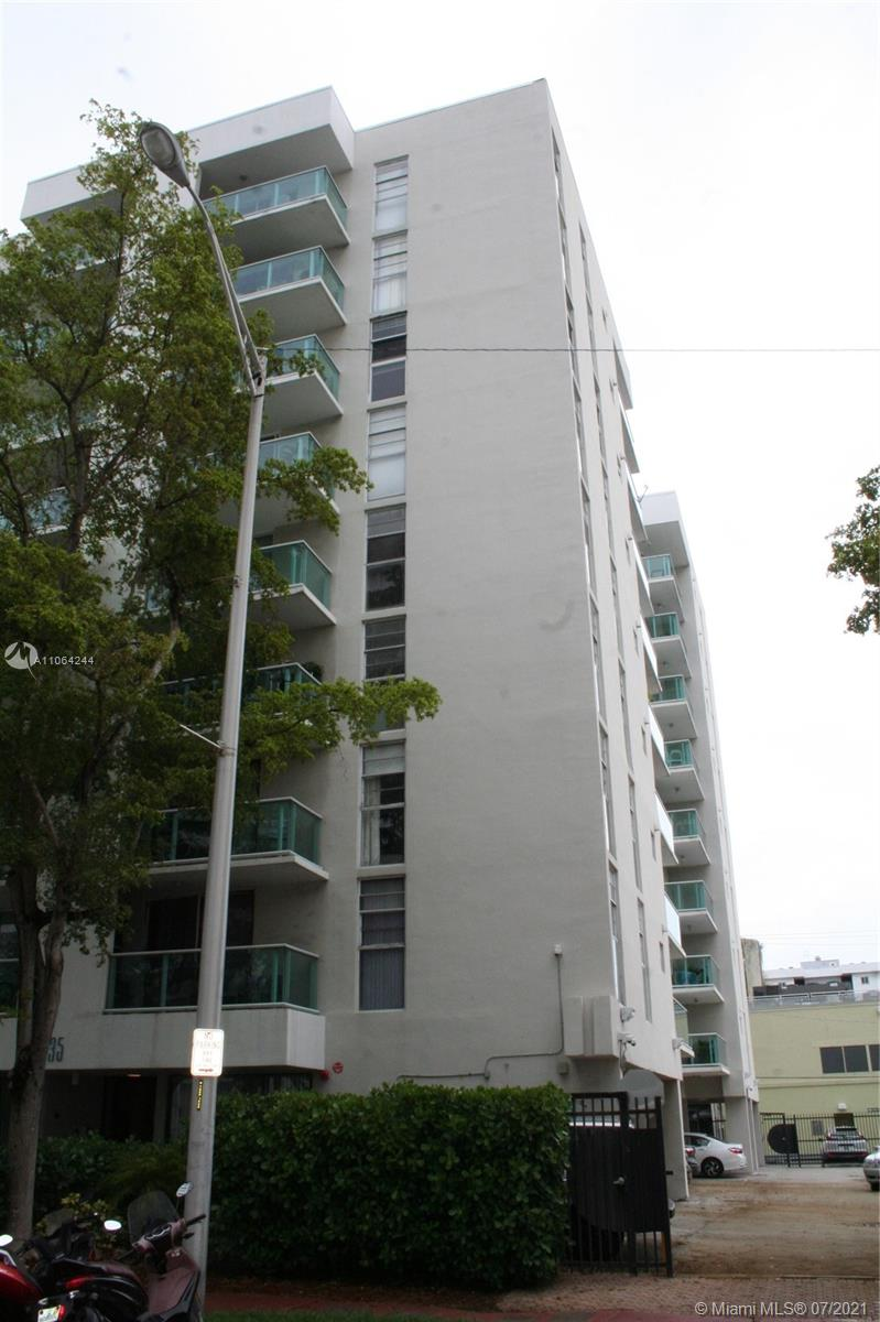 1035  West Ave #608 For Sale A11064244, FL