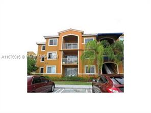 BEAUTIFUL 1 BEDROOM /1 BATHROOM APARTMENT IN CUTLER BAY, TILE FLOORS, WASHER AND DRYER IN UNIT, BALCONY, 1 PARKING SPACE, CLOSE TO SCHOOLS AND SHOPPING CENTERS TENANT OCCUPIED UNTIL JUL 30TH