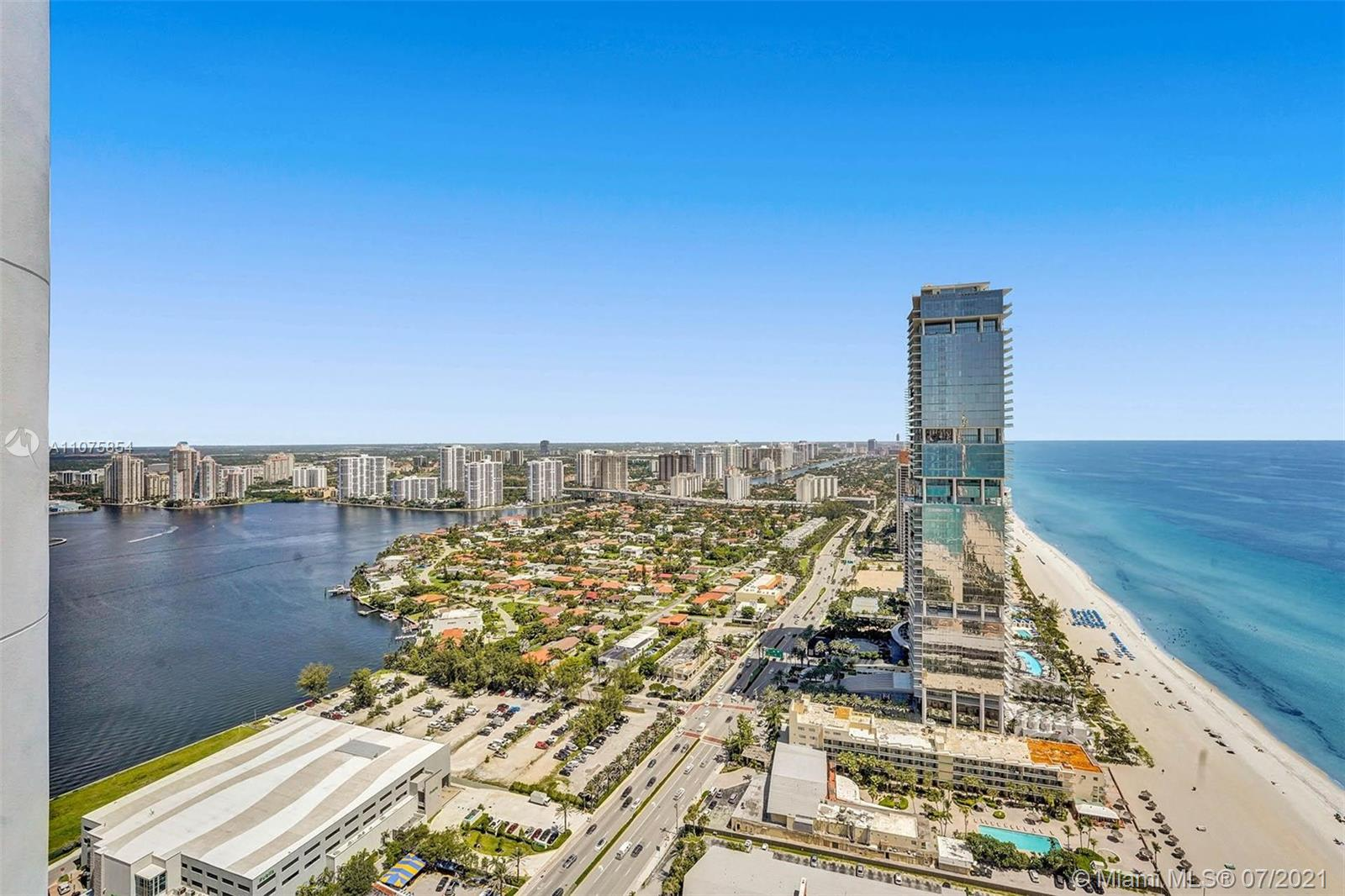 18201  Collins Ave #5202 For Sale A11075854, FL