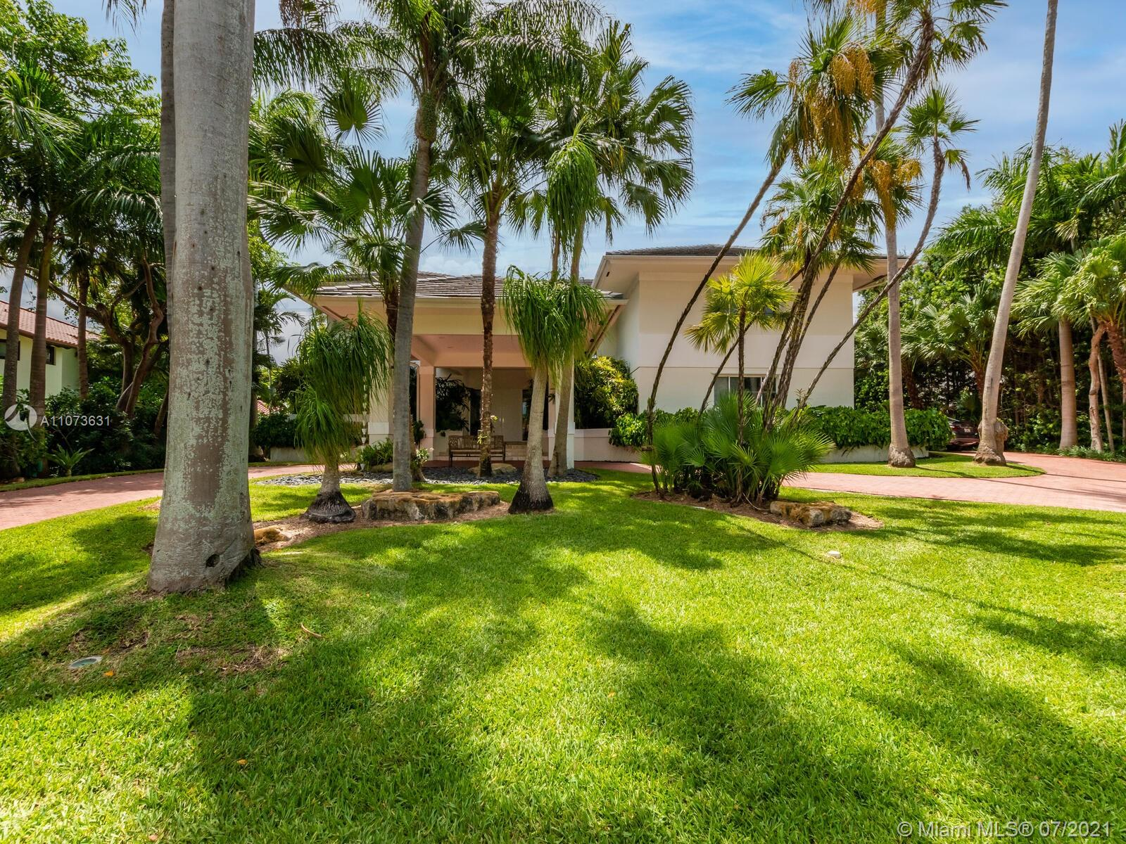 170  Isla Dorada Blvd  For Sale A11073631, FL
