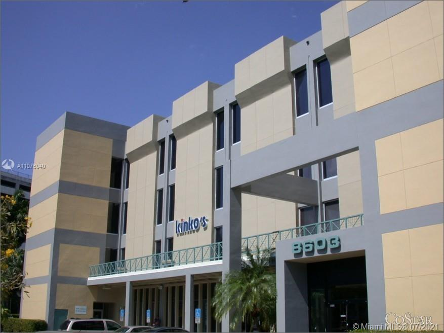 8603 S Dixie Highway #206 For Sale A11076040, FL