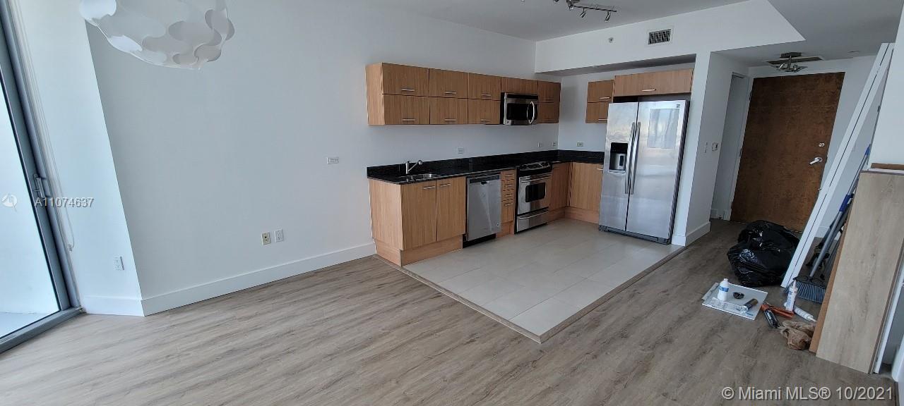 350 S Miami Ave #2011 For Sale A11074637, FL