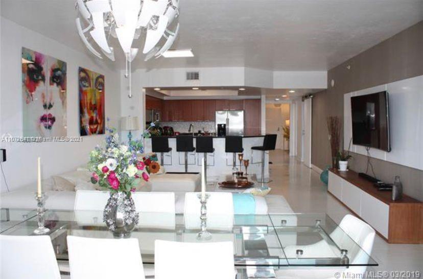 14951  Royal Oaks Ln #503 For Sale A11072641, FL