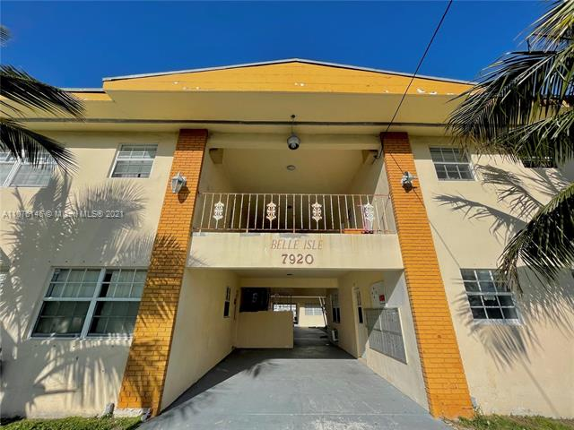 7920  East Dr #3 For Sale A11076146, FL