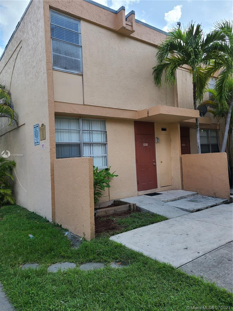 5958 SW 68th St #113 For Sale A11076096, FL