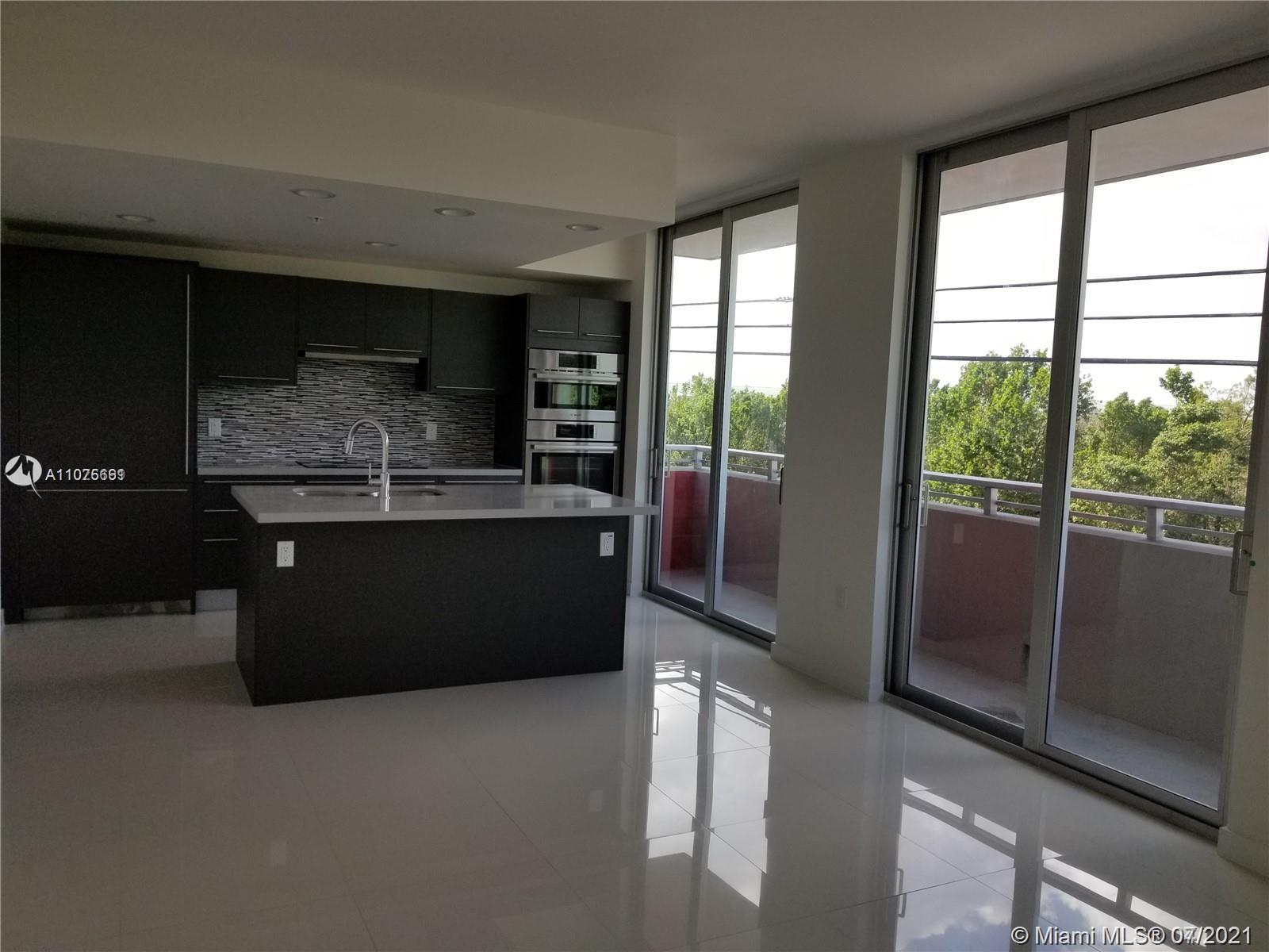 7875 NW 107th Ave #218 For Sale A11075661, FL