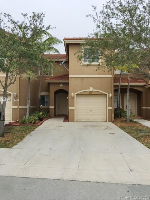 8531 SW 214th Ln #8531 For Sale A11076253, FL