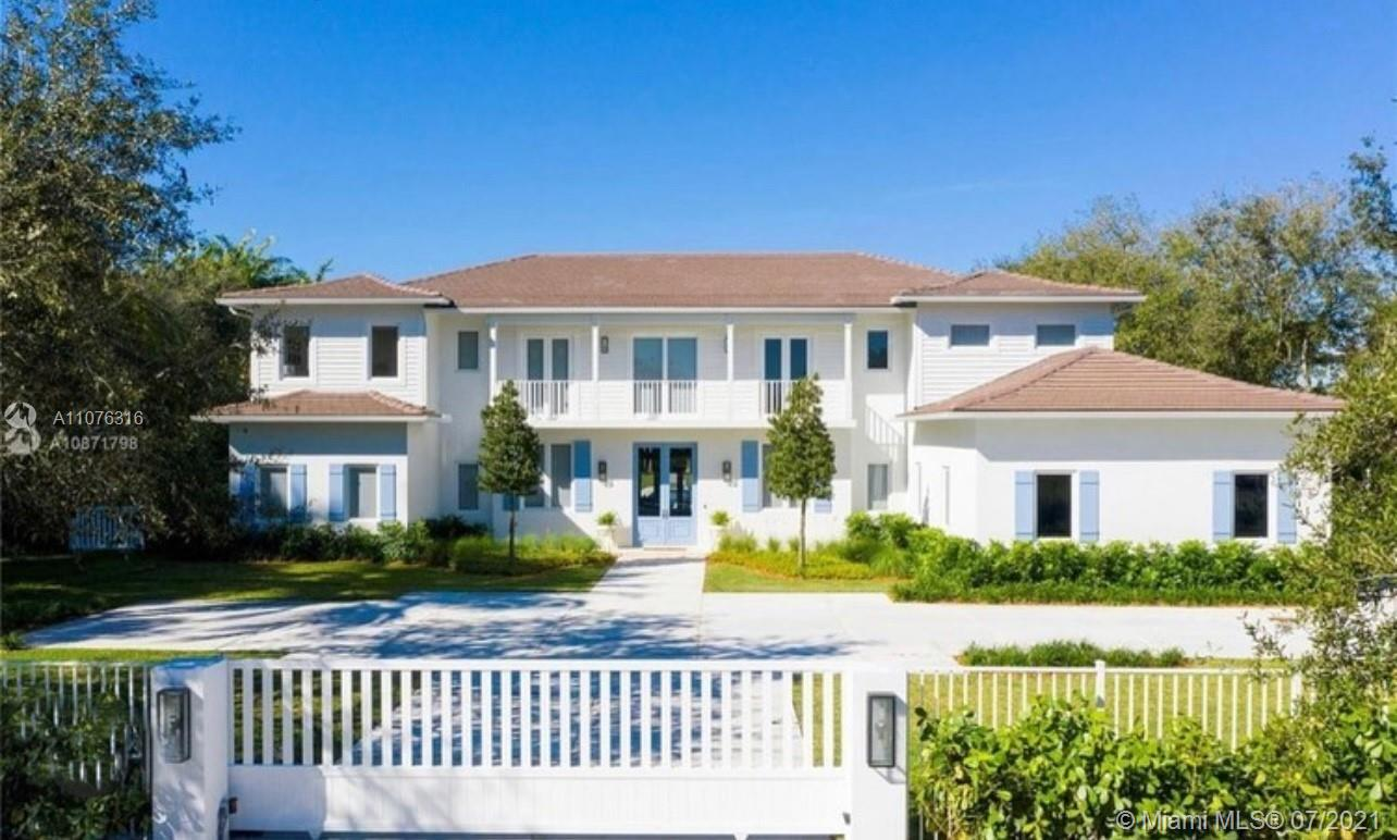 12250 SW 60th Ct  For Sale A11076316, FL