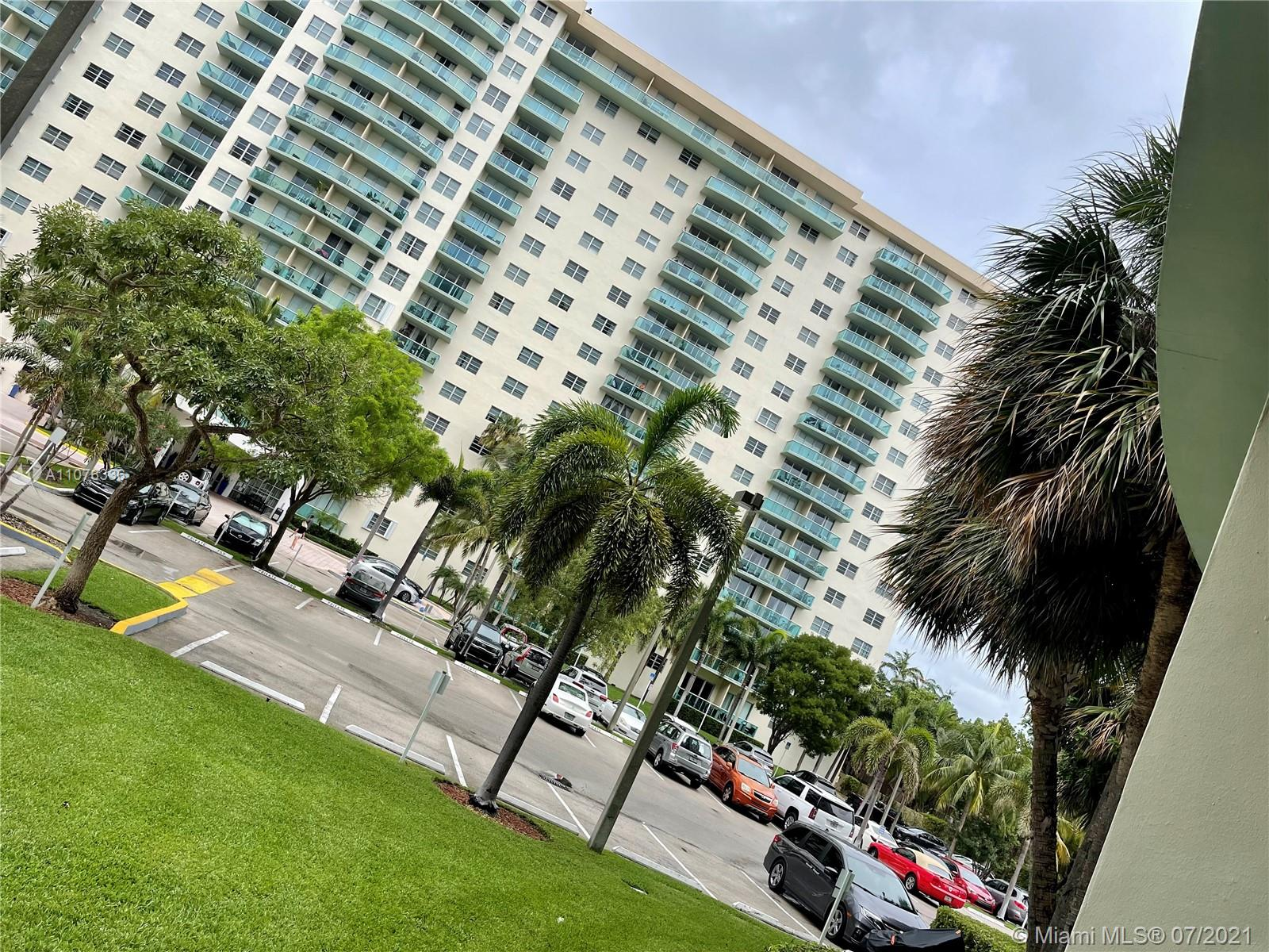 19380  Collins Ave #121 For Sale A11076336, FL