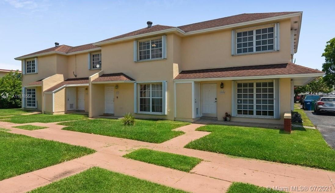 19372 SW 103rd Ct #B For Sale A11076564, FL