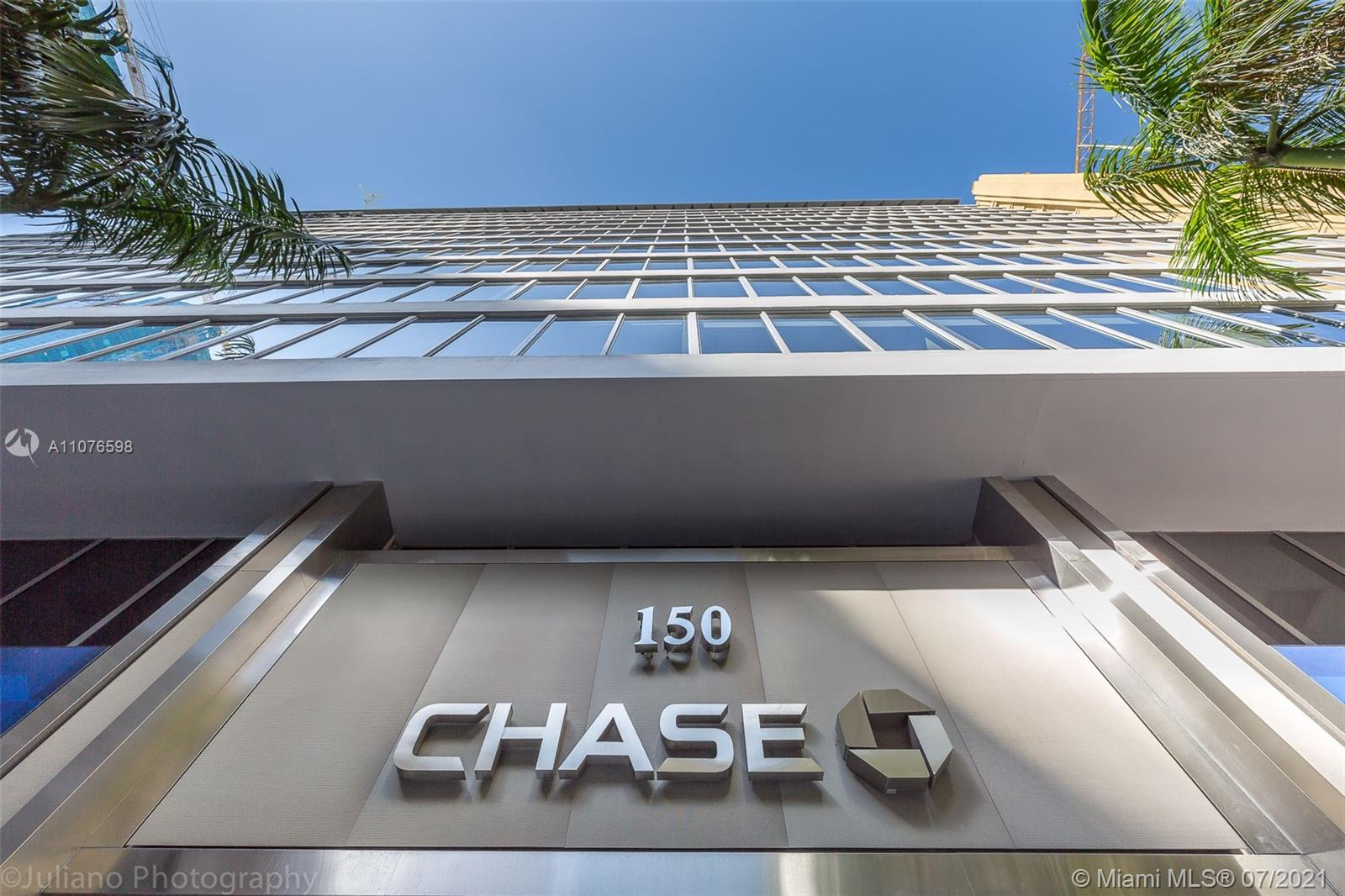 150 SE 2nd Ave #601 For Sale A11076598, FL