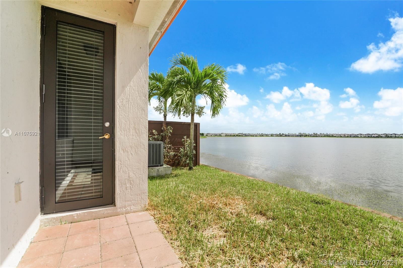 15593 NW 91st Ct #15593 For Sale A11075921, FL