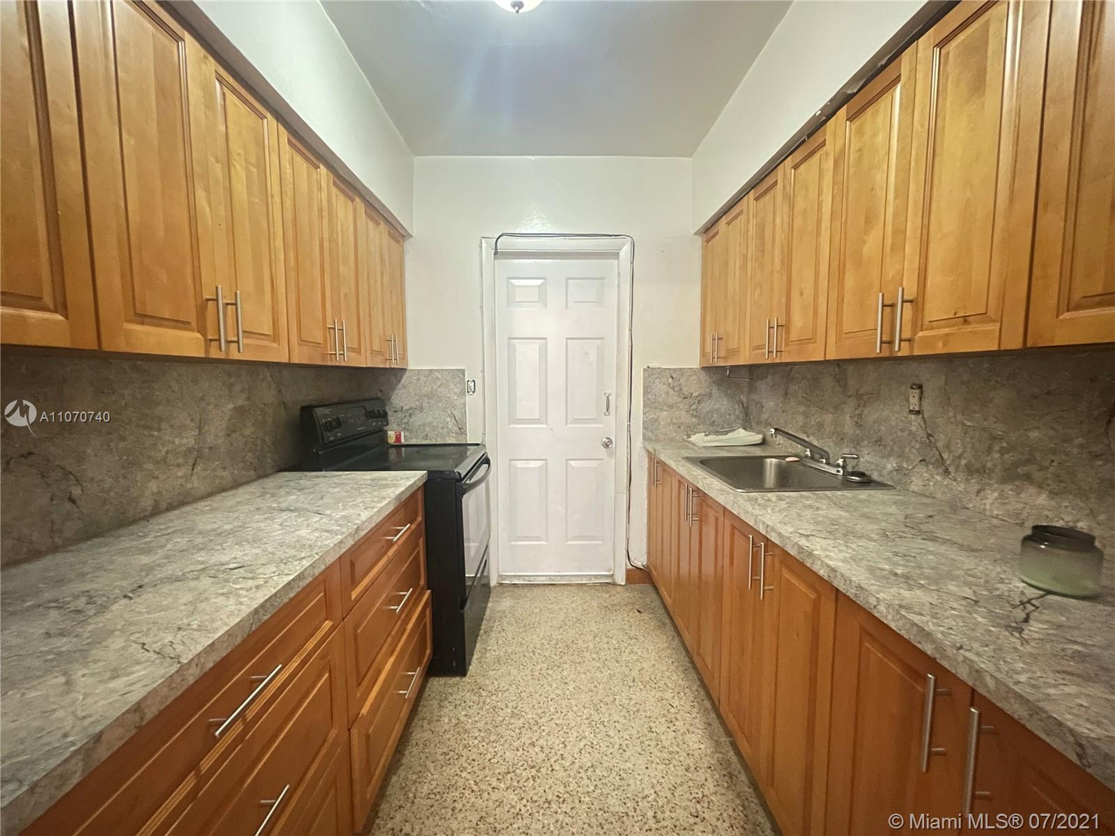 800  83rd St #4 For Sale A11070740, FL