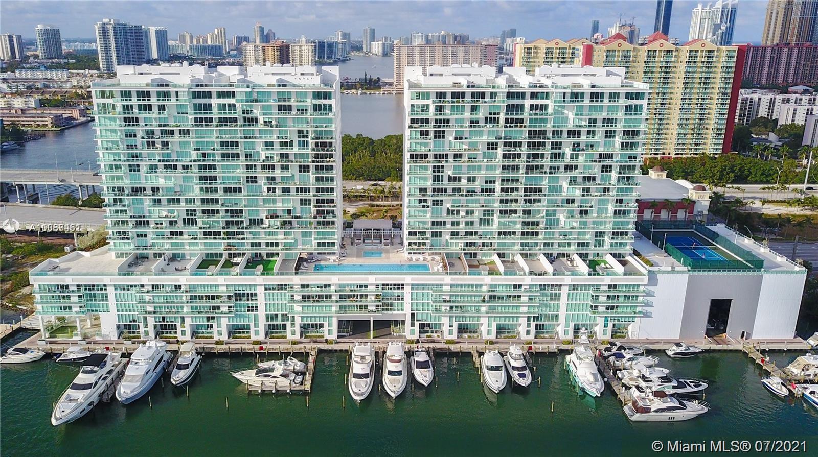 400  Sunny Isles Blvd  For Sale A11069431, FL