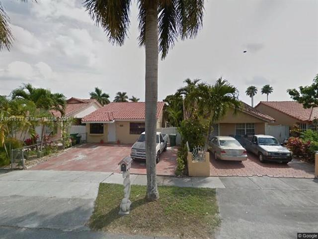 11359 NW 88th Ave  For Sale A11076737, FL