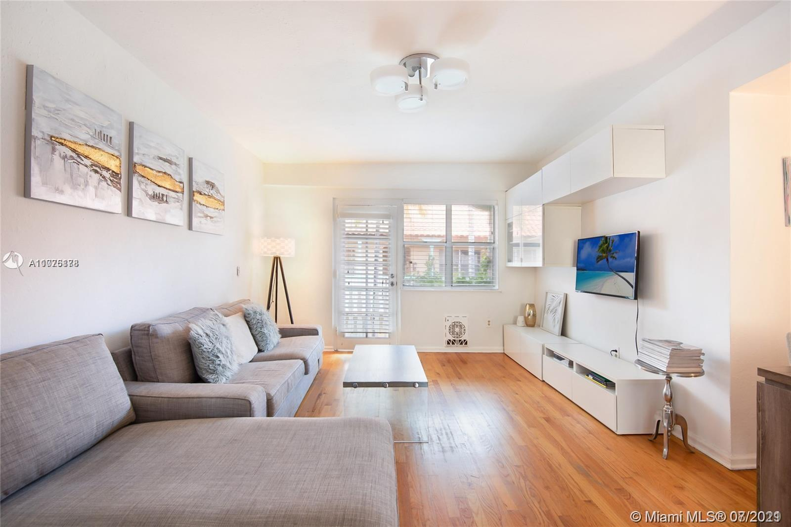 736  13th St #208 For Sale A11076178, FL
