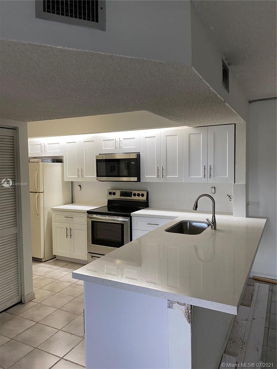 8500 SW 212th St #307 For Sale A11074525, FL