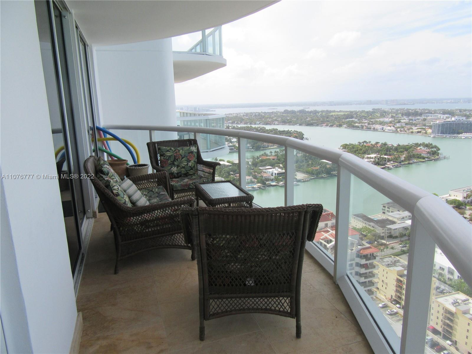 6365  Collins Ave #3509 For Sale A11076777, FL