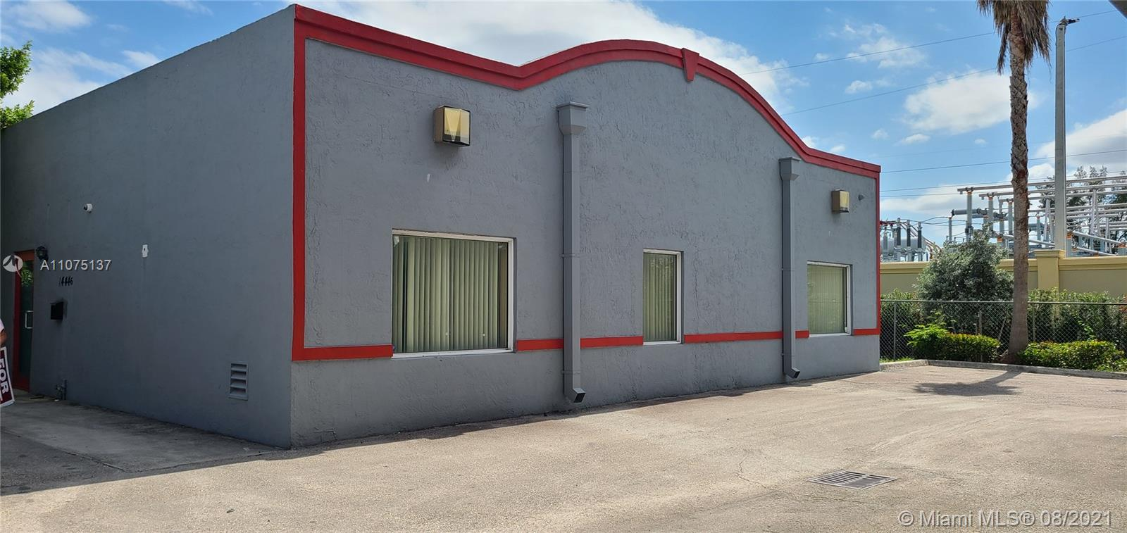 14446 W Dixie Hwy  For Sale A11075137, FL