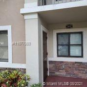BEAUTIFUL 3 BED 2.5 BATH IN A GREAT COMMUNITY IN CUTLER BAY!!EXCELLENT AMENITIES!!!VACANT EASY TO SHOW!!