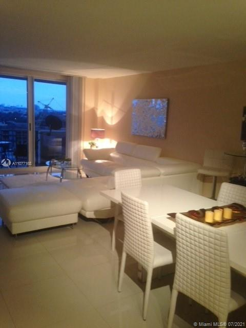 9195  Collins Ave #1012 For Sale A11077168, FL