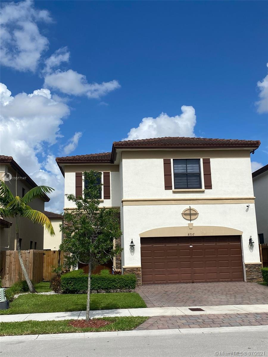 8757 NW 100th Pl  For Sale A11077147, FL