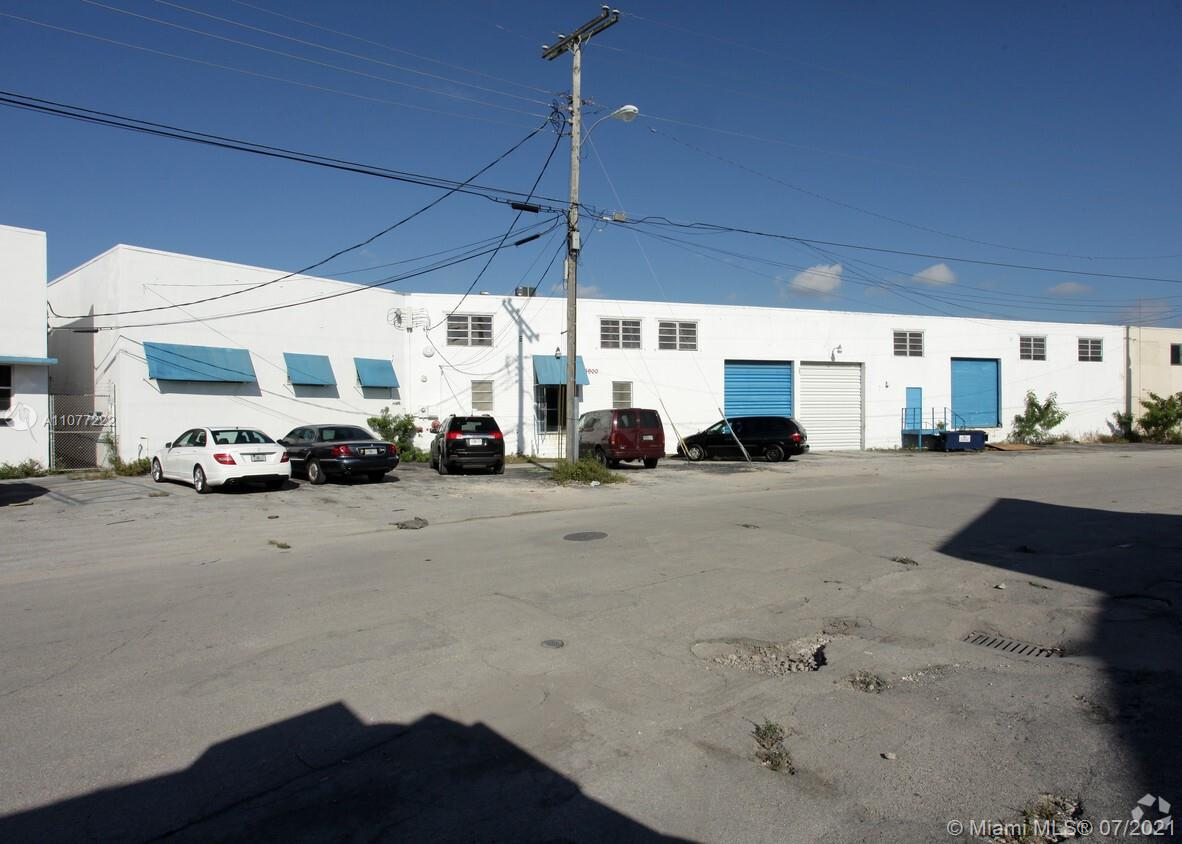 Undisclosed For Sale A11077222, FL