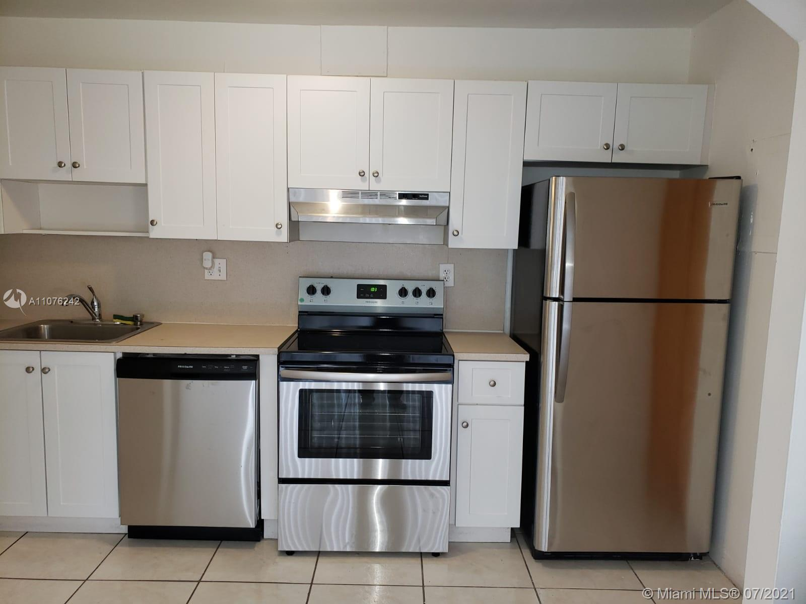 4540 NW 79th Ave #2B For Sale A11076242, FL