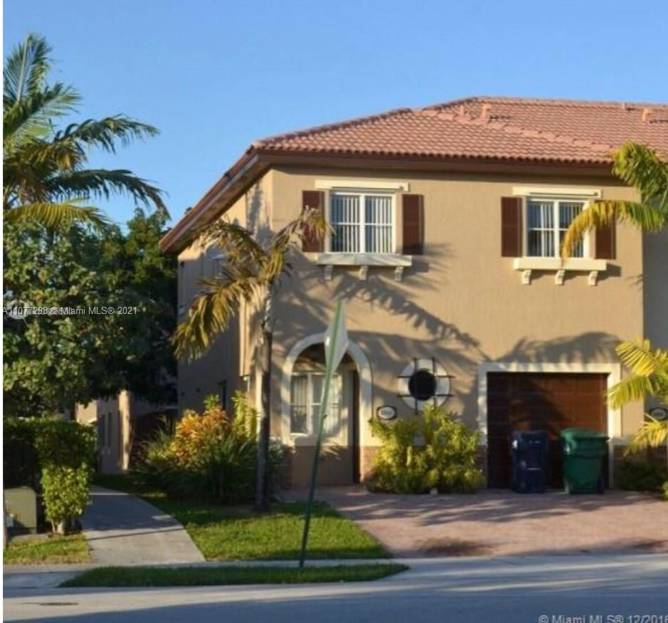 8897 SW 221st Ter #8897 For Sale A11077298, FL
