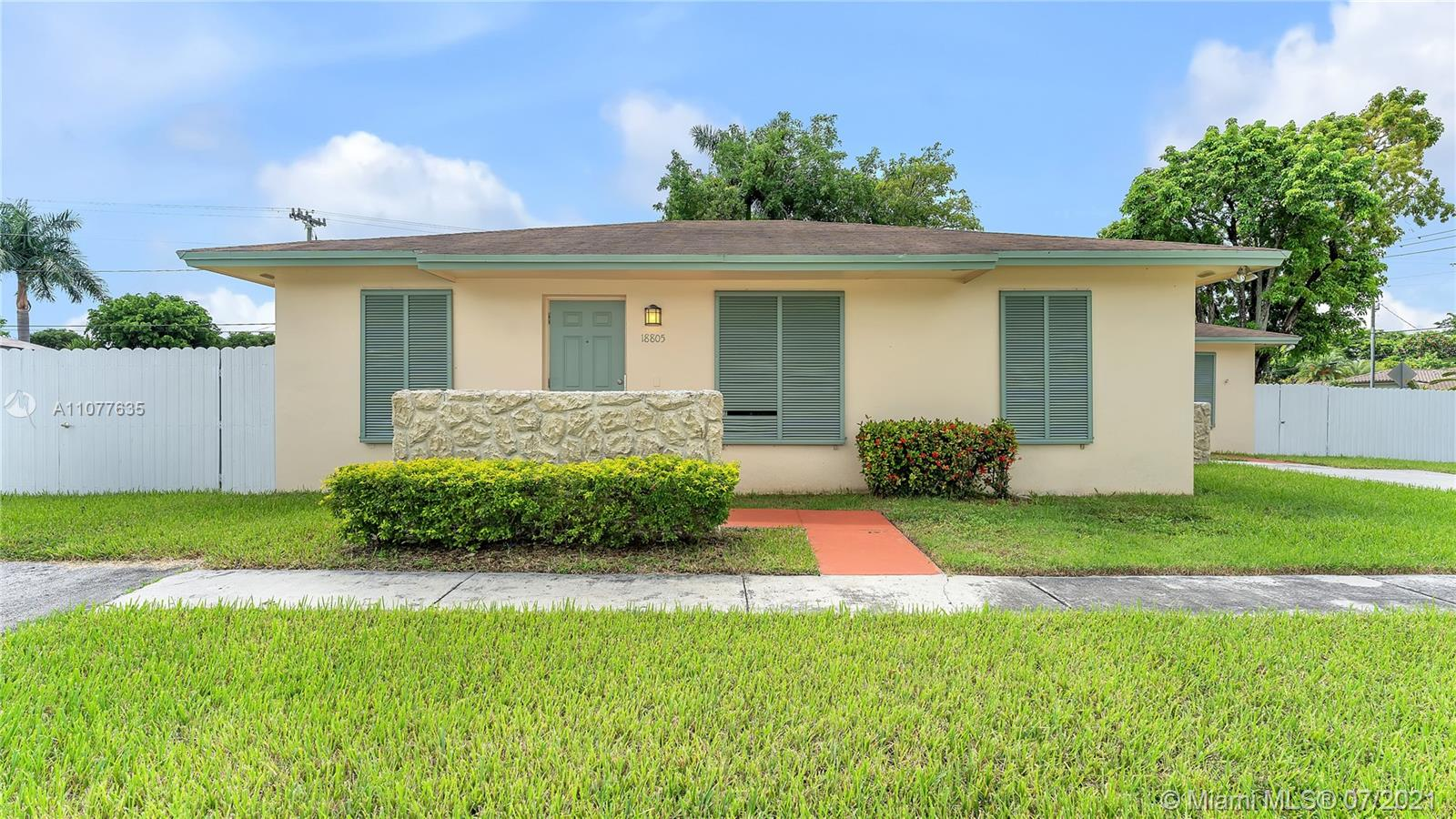 Undisclosed For Sale A11077635, FL