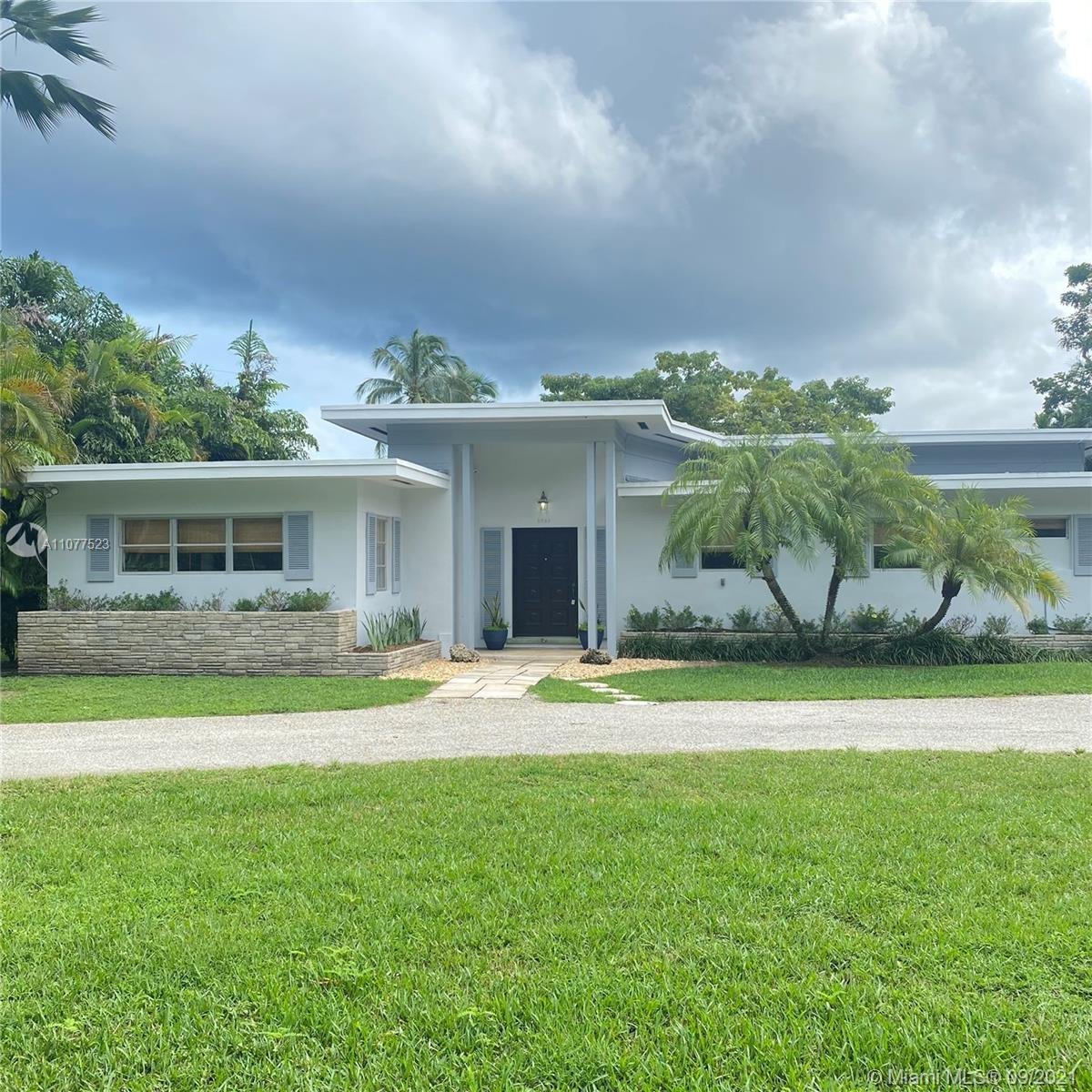 5290 N Kendall Dr  For Sale A11077523, FL