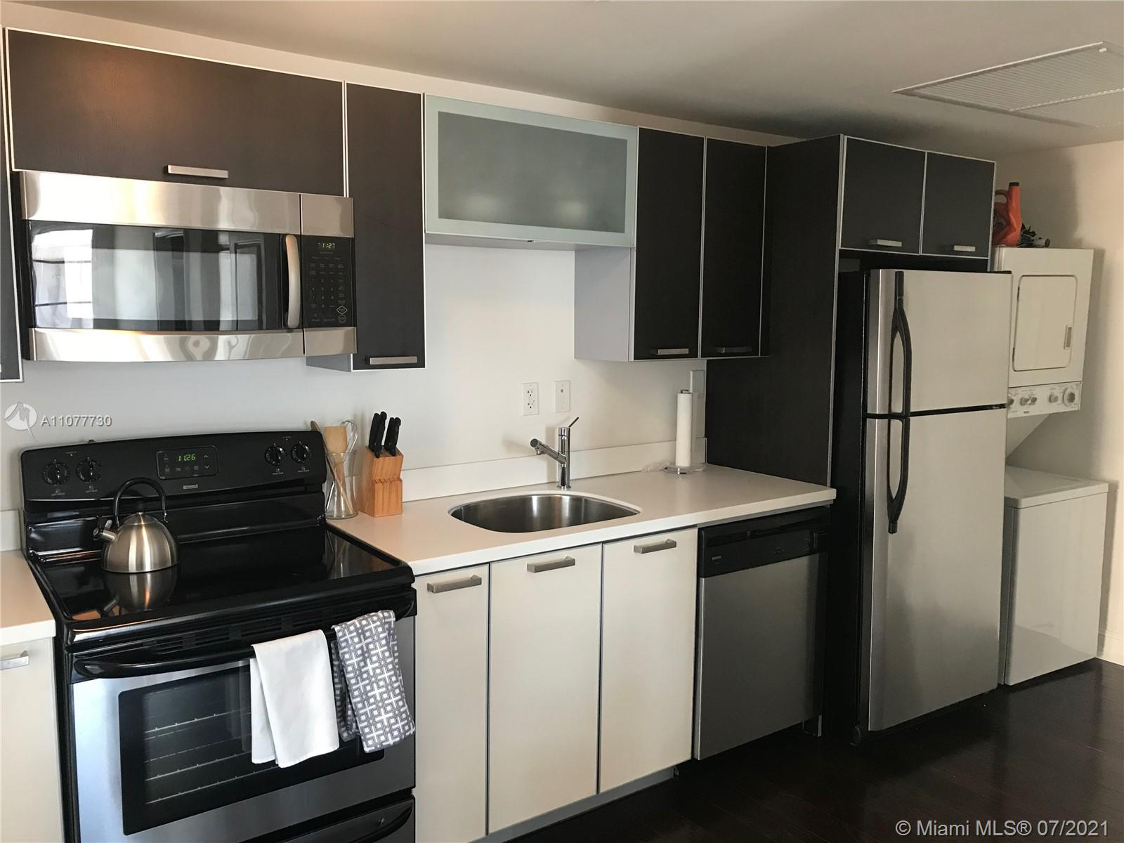 621  11th St #202 For Sale A11077730, FL