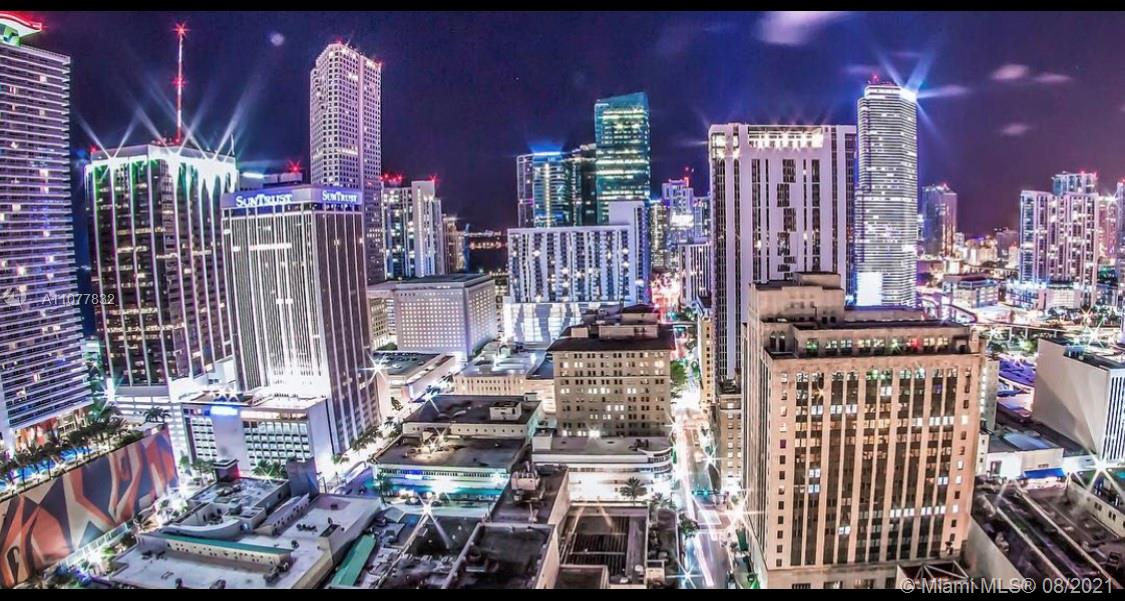 133 NE 2nd Ave #2108 For Sale A11077832, FL