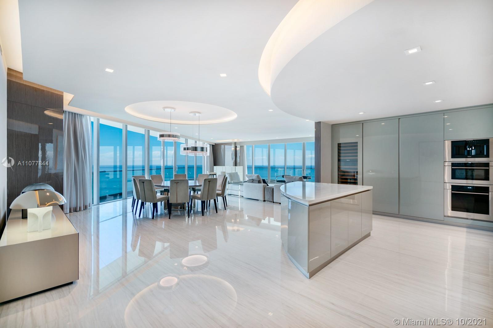 18975  Collins Ave #3700 For Sale A11077844, FL