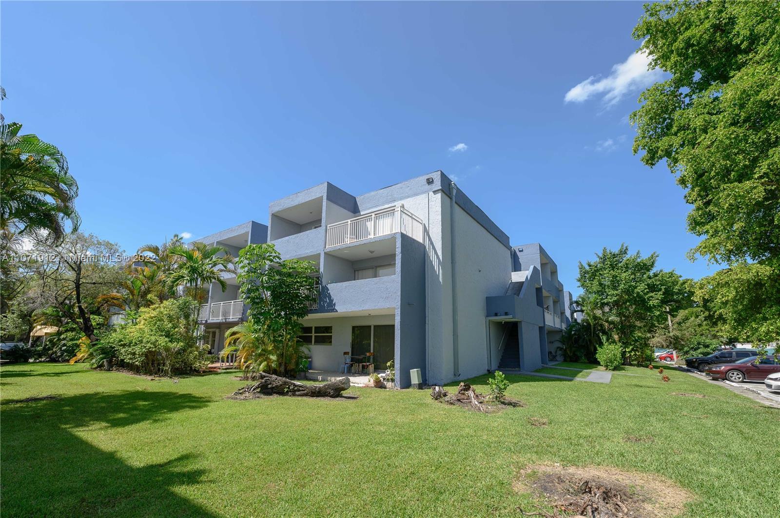 9353  Fontainebleau Blvd #A108 For Sale A11071912, FL