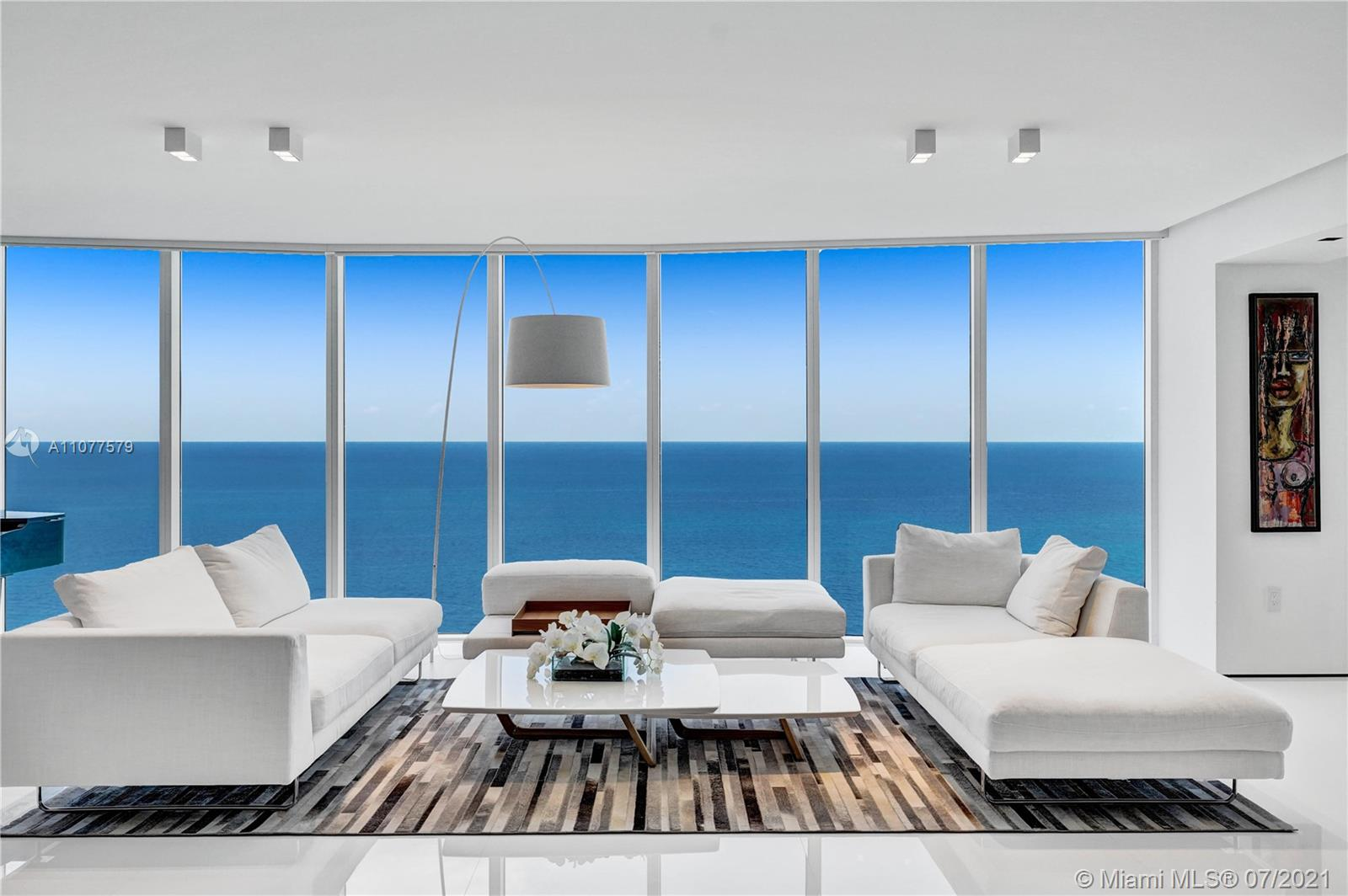 18911  Collins Ave #2301 For Sale A11077579, FL
