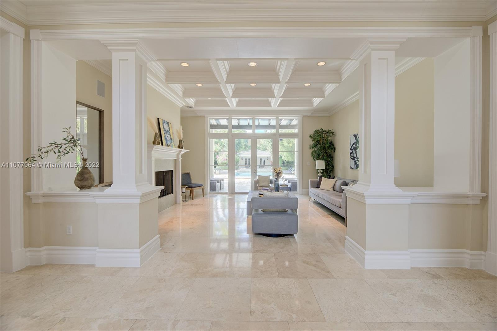 12850 SW 60th Ave  For Sale A11077964, FL
